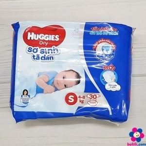 ta_dan_huggies_size_s