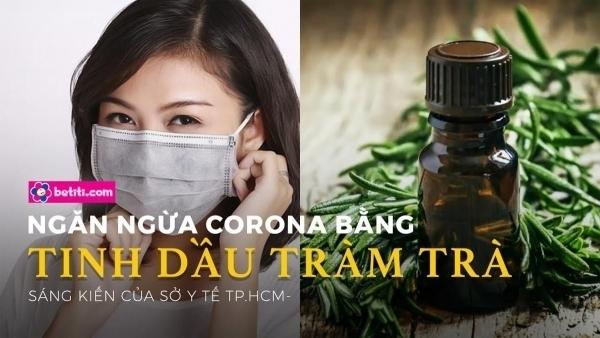phong-corona-bang-tinh-dau-tram