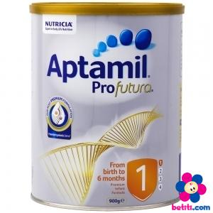 sua-aptamil-uc-so-1_2